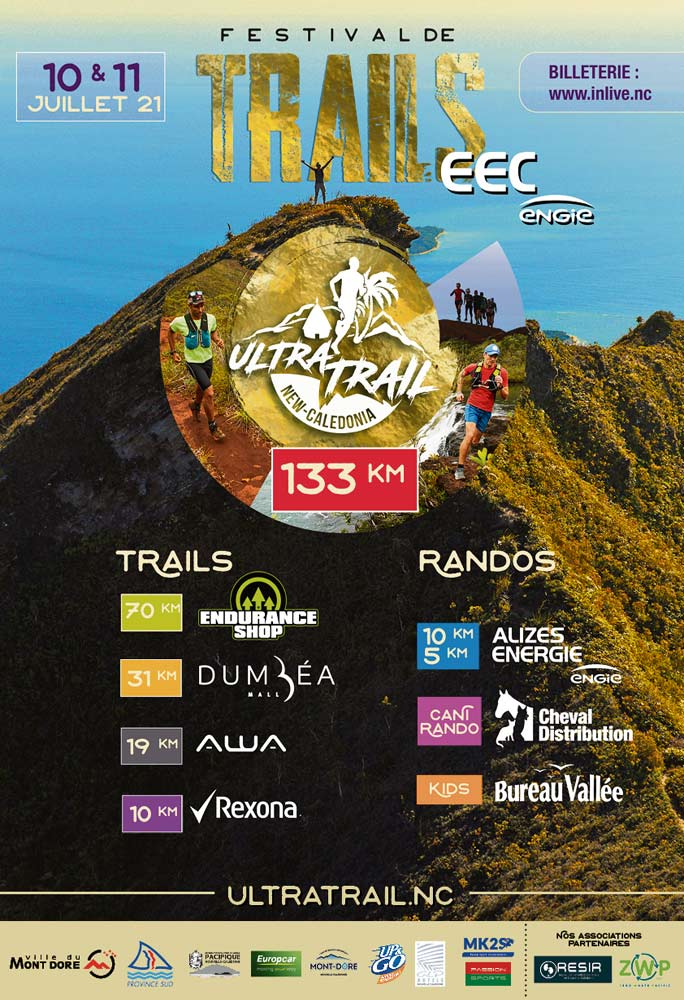 FESTIVAL DE TRAILS EEC-Engie