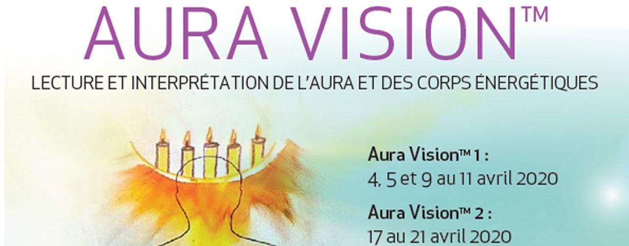 AURA VISION™