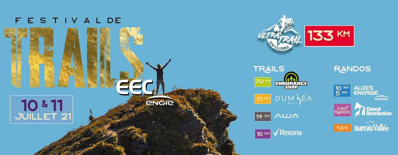 FESTIVAL DE TRAILS EEC-Engie
