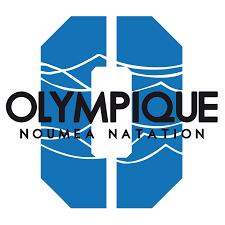 Olympique Natation