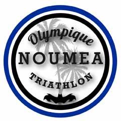 Olympique de Nouméa Triathlon