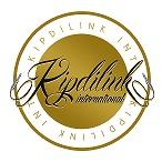 KIPDILINK INTERNATIONAL