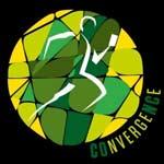 Association Convergence