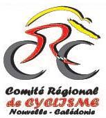 Comité Régional de Cyclisme NC