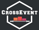 CrossEvent NC