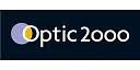 Optic 2000 Place des Cocotiers